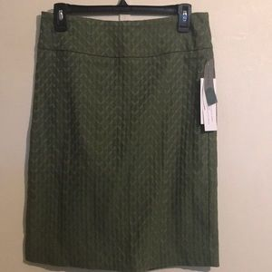 Margaret m  ,  Christine pencil skirt,